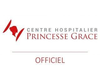 Centre Hospitalier Princesse Grace, Monaco