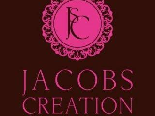 Jacobs Création, Nice