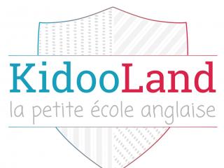 KidooLand International Activity Club