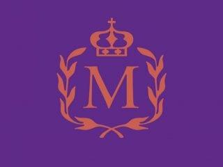 Molinard Parfumerie