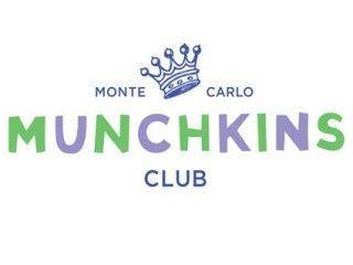Monte Carlo Munchkins Club