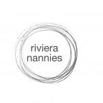 Riviera Nannies