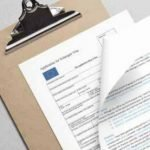 Visas and Paperwork in Germany