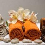 Tessa Thiery – Massage Practitioner