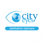 Behavioural Optometrist