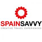 Sarah Gemba – Spain Savvy