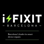 iFixit Barcelona