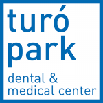 Turó Park Medical Center
