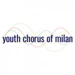 Youth Chorus of Milan – Singalong Storytime