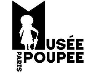 Musée de la Poupée, Paris