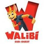 Walibi Sud-Ouest Theme Park
