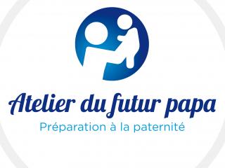 L'Atelier du Futur Papa