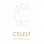 Celest Bar Family Brunch