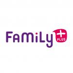 Family Plus