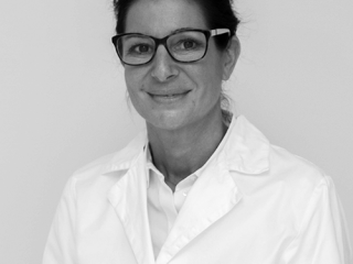 Dr Noemi Gonzalez – Plastic Surgeon