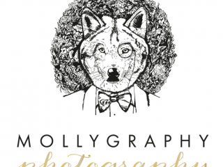 Mollygraphy Photography
