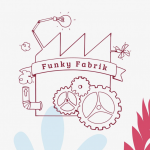 Funky Fabrik