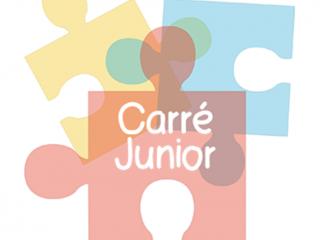 Carré Junior