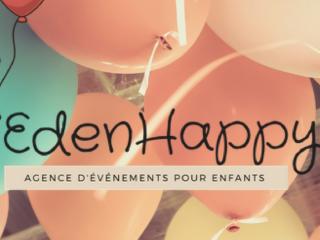 Eden Happy