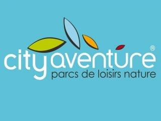 City Aventure, Sainte Foy-lès-Lyon