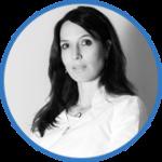 Madelaine Smit – Orthodontist