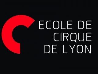 Ecole de Cirque de Lyon