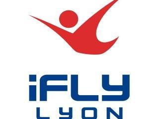 iFly Lyon