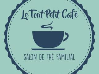 Le Tout Petit Café
