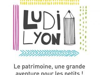 Ludi Lyon