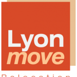 Lyon Move Relocation
