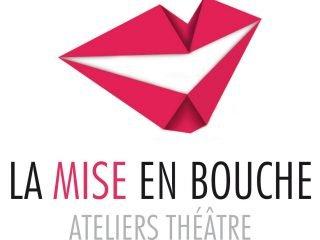 La Mise en Bouche Theatre Workshops