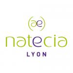 Private Hospital Natecia