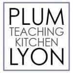The Plum Kitchen