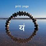 Priti Yoga