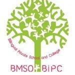 Bilingual Montessori School de l'Oise
