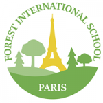 Forest International School Paris