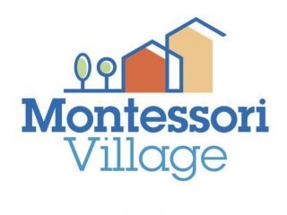 Montessori Village, various locations