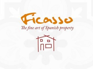 Ficasso Real Estate, Barcelona