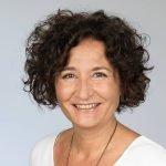 Emma Ruiz – Gestalt Therapist
