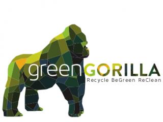 Green Gorilla, Sitges