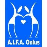 AIFA (Associazione Italiana Famigilie ADHD)