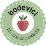 Bodevici Delicias Saludables
