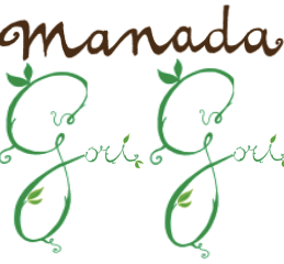 Manada Gori Gori