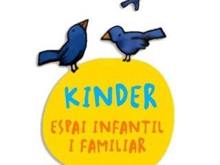 Bcn Kinder, Poble Nou
