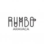 Rumbo Aravaca