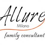 Lucia Perazzi – Allure Milano