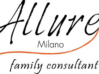 Allure Milano
