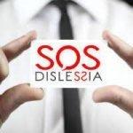 SOS Dislessia