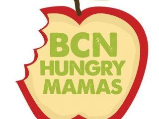 Bcn Hungry Mamas