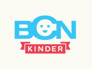 Bcn Kinder, Gothic Quarter